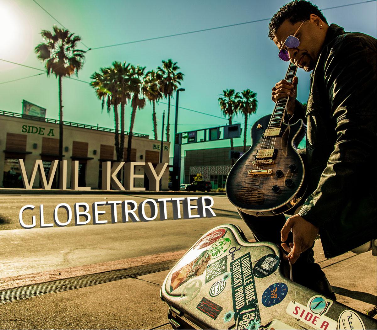 Globetrotter_CD-m