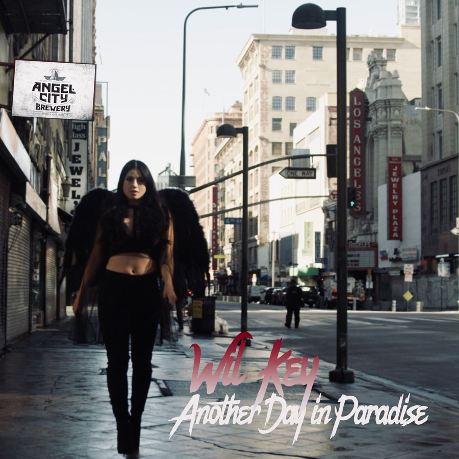 Another-Day-In-Paradise-Single-Cover-(small)